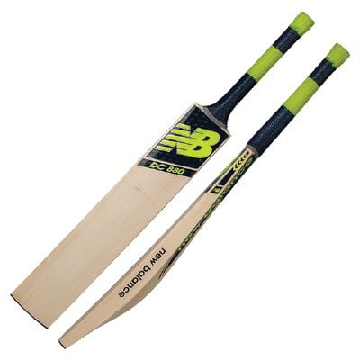 new balance cricket gear