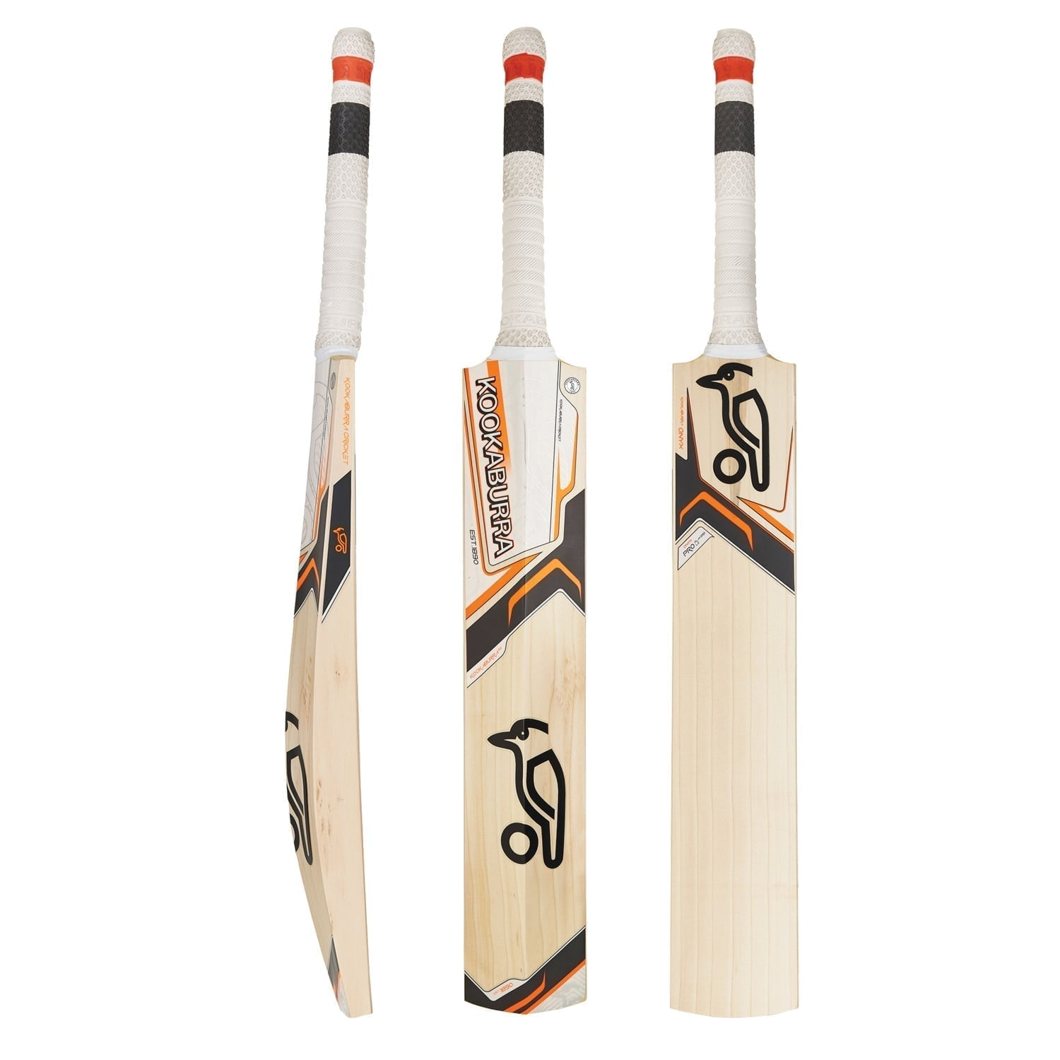 Discussion on this topic: How to Choose a Cricket Bat, how-to-choose-a-cricket-bat/