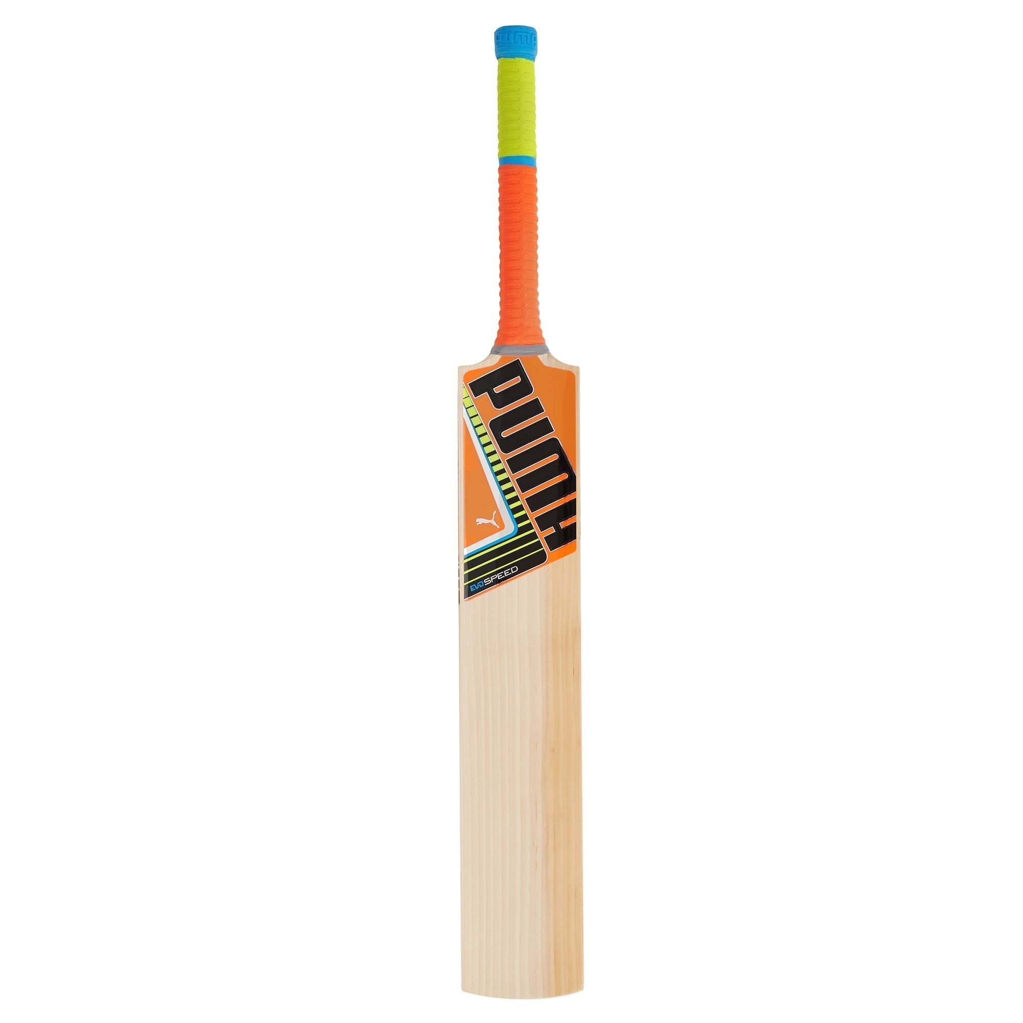 Puma bat evoSPEED 3 - All Cricket Gear