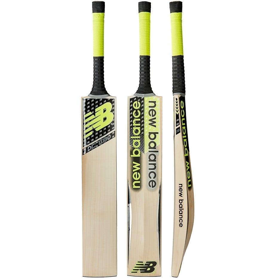 2017 new balance dc 1080 cricket bat