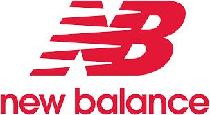 New Balance Logo - New Balance Cricket Bats