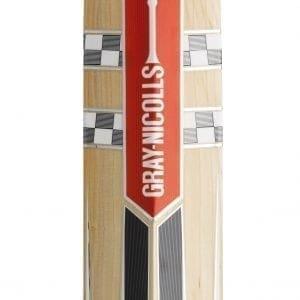 Gray Nicolls - All Cricket Gear  be57f98aef959