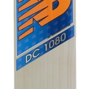 Cricket Bats - All Cricket Gear | Best Brands, Best Prices