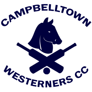Campbelltown Westerners CC