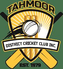Tahmoor CC