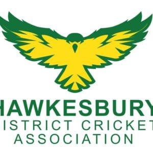 Hawkesbury DCA