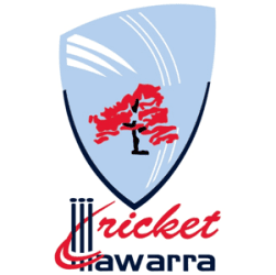Cricket Illawarra