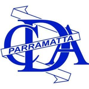 Parramatta DCA